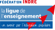 Ligue de l'enseignement 36